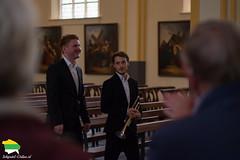 IMG_8676_ (schijndelonline) Tags: smitsorgel sintservatiuskerk servatiuskerk orgel bu schijndel