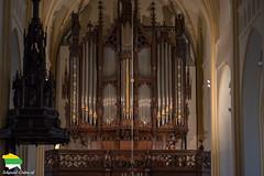 IMG_8667_ (schijndelonline) Tags: smitsorgel sintservatiuskerk servatiuskerk orgel bu schijndel