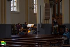 IMG_8662_ (schijndelonline) Tags: smitsorgel sintservatiuskerk servatiuskerk orgel bu schijndel
