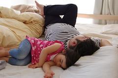 IMGP5078 (sirochan.kanta) Tags: daughter child portrait candid snap cute girl face