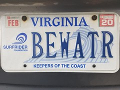 Be Water (Gamma Man) Tags: licenseplate plate va virginia elichristman elijahchristman elijameschristman elijahjameschristman elichristmanrva elijahchristmanrva elichristmanrichmondva elichristmanrichmondvirginia elijahchristmanrichmondva elijahchristmanrichmondvirginia vanitytag numberplate wankertag customnumberplate vanityplate