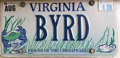 Byrd (Gamma Man) Tags: licenseplate plate va virginia elichristman elijahchristman elijameschristman elijahjameschristman elichristmanrva elijahchristmanrva elichristmanrichmondva elichristmanrichmondvirginia elijahchristmanrichmondva elijahchristmanrichmondvirginia vanitytag numberplate wankertag customnumberplate vanityplate