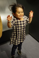 IMGP5959 (sirochan.kanta) Tags: daughter child portrait candid snap cute girl face