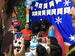 Kids Birthday Party Packages Bangalore (joshanlink) Tags: kidsbirthdaypartypackagesbangalore kidsbirthdaypartypackages kidsbirthdayparty