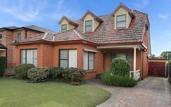 19 Fenwick Avenue, Roselands NSW
