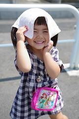 IMGP7958 (sirochan.kanta) Tags: daughter girl snap portrait candid cute