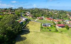 13 Westview Drive, Goonellabah NSW