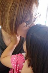 IMGP8354 (sirochan.kanta) Tags: daughter girl snap portrait candid cute