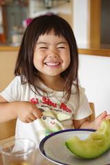 IMGP8526 (sirochan.kanta) Tags: daughter girl snap portrait candid cute