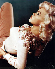Jayne Mansfield (poedie1984) Tags: jayne mansfield vera palmer blonde old hollywood bombshell vintage babe pin up actress beautiful model beauty hot girl woman classic sex symbol movie movies star glamour girls icon sexy cute body bomb 50s 60s famous film kino celebrities pink rose filmstar filmster diva superstar amazing wonderful photo picture american love goddess mannequin black white tribute blond sweater cine cinema screen gorgeous legendary iconic color colors busty boobs décolleté oorbellen earrings lippenstift lipstick trui pants broek