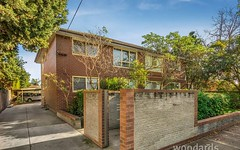10/19 Wyuna Road, Caulfield North VIC