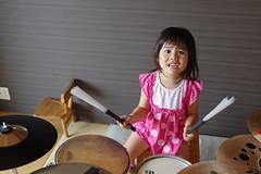 IMGP8774 (sirochan.kanta) Tags: daughter girl snap portrait candid cute