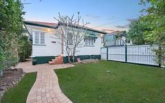 59 Dawson Rd, Upper Mount Gravatt QLD