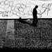 Untitled-1 La citta che sale !! (gpaolini50) Tags: