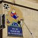 210 - Paris Mai 2019 - sur le mur de la Halle des Blancs-Manteaux (paspog) Tags: paris france mai may ruevieilledutemple