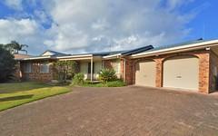 6 Barbara Close, Yamba NSW