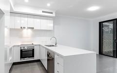 45 Shaun Street, Glenwood NSW