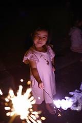 IMGP9397 (sirochan.kanta) Tags: daughter girl snap portrait candid cute