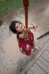 R0003515 (sirochan.kanta) Tags: daughter girl snap portrait candid cute