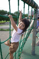 R0003568 (sirochan.kanta) Tags: daughter girl snap portrait candid cute