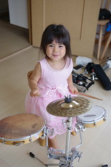 IMGP9459 (sirochan.kanta) Tags: daughter girl snap portrait candid cute