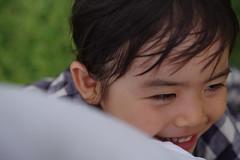IMGP9623 (sirochan.kanta) Tags: daughter girl snap portrait candid cute
