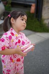 IMGP8599 (sirochan.kanta) Tags: daughter girl snap portrait candid cute