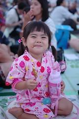 IMGP8631 (sirochan.kanta) Tags: daughter girl snap portrait candid cute
