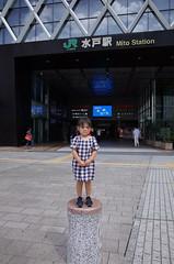 R0003838 (sirochan.kanta) Tags: daughter girl snap portrait candid cute