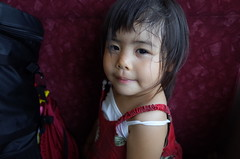 R0003968 (sirochan.kanta) Tags: daughter girl snap portrait candid cute