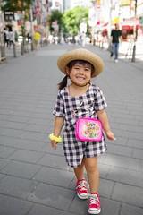IMGP8974 (sirochan.kanta) Tags: daughter girl snap portrait candid cute