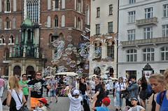 Kraków, Rynek Główny-DSC_5035p (Milan Tvrdý) Tags: rynekgłówny kraków cracow krakov polska poland cracovia