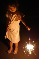 IMGP9290 (sirochan.kanta) Tags: daughter girl snap portrait candid cute