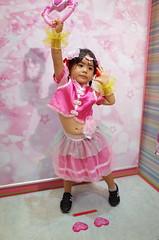 R0004251 (sirochan.kanta) Tags: daughter girl snap portrait candid cute