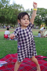IMGP9747 (sirochan.kanta) Tags: daughter girl snap portrait candid cute