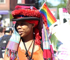 13a.QueerMarch.NYC.30June2019 (Elvert Barnes) Tags: 2019 newyorkcitynewyork newyorkcityny nyc newyorkcity2019 nyc2019 gaypride gaypride2019 streetphotography2019 streetphotography newyorkcitystreetphotography nycstreetphotography2019 49thnycgaypride2019 newyorkcitygaypride nycgaypride greenwichvillage greenwichvillage2019 june2019 30june2019 reclaimpridecoalitionnyc reclaimpridecoalitionnyc2019queerliberationmarchrally sunday30june2019nyc sundaymorning30june2019nyc 2019queerliberationmarchenroutetocentralparknyc