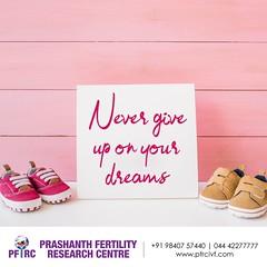 PFRC Post 15-01 (Prashanth Fertility Hospital) Tags: fitness newborn dietplan pregnancy ivf fertility infertility iui fertilityhospital pfrc fertilitytreatments ivftreatments