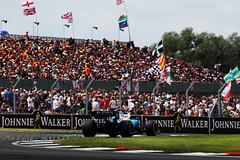 Formula One World Championship (rokit_images) Tags: formulaone formula1 f1 gp grandprix circuit britain british england uk unitedkingdom silverstone jm997 action track northamptonshire