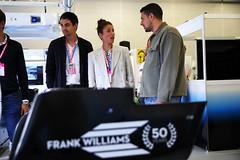Formula One World Championship (rokit_images) Tags: formulaone formula1 f1 gp grandprix circuit britain british england uk unitedkingdom silverstone jm997 portrait northamptonshire