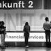 Ankunft (Max Peter1) Tags: zürich airport airportzürich ankunf2 swiss cryptoswiss crypto flughafen iphone8plus