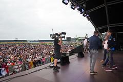 Formula One World Championship (rokit_images) Tags: formulaone formula1 f1 gp grandprix circuit britain british england uk unitedkingdom silverstone jm996 portrait northamptonshire