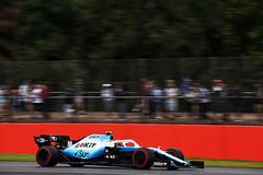 Formula One World Championship (rokit_images) Tags: formulaone formula1 f1 gp grandprix circuit britain british england uk unitedkingdom silverstone jm996 action track northamptonshire