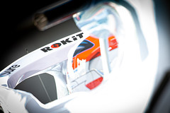 Formula One World Championship (rokit_images) Tags: formulaone formula1 f1 gp grandprix circuit britain british england uk unitedkingdom silverstone jm995 portrait northamptonshire
