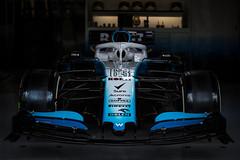 Formula One World Championship (rokit_images) Tags: formulaone formula1 f1 gp grandprix circuit britain british england uk unitedkingdom silverstone jm994 northamptonshire