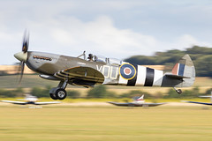 IMG_0387-Edit.jpg (amisbk196) Tags: airfield airshow aircraft aviation flickr amis unitedkingdom flyinglegends 2019 uk duxford