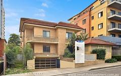 3/21 George Street, Burwood NSW
