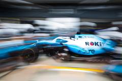 Formula One World Championship (rokit_images) Tags: formulaone formula1 f1 gp grandprix circuit britain british england uk unitedkingdom silverstone jm994 pitstop northamptonshire