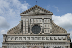 2019 05 14 Florence-099 (ClaudeMarieB) Tags: italie florence firence italy toscane tuscany