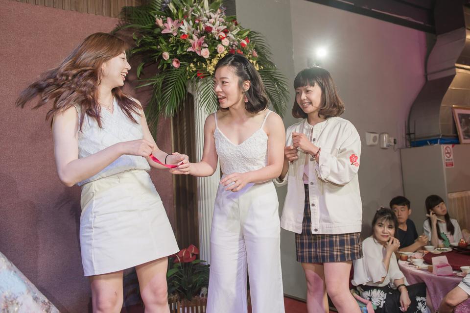 雲林婚攝 A&J 尚品婚宴會館