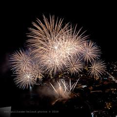 Fête Nationale - Bastille Day - 2019 (Juste Etienne (Guillaume Belaud)) Tags: music live concert reunion musician musicien pentax pentaxlife tamron fujifilm huangshan danse dance ballet